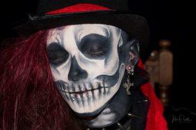 JuliePowell_Skeleton Dude-7