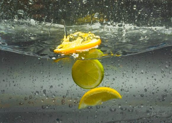 JuliePowell_Splash-20
