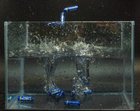JuliePowell_Splash-24