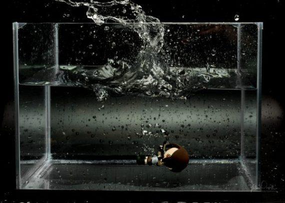 JuliePowell_Splash-9