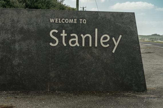 JuliePowell_Stanley-36