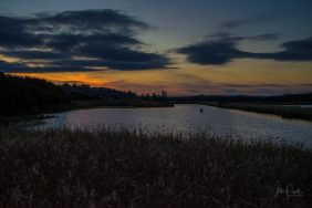 JuliePowell_Tamar Valley Wetlands-23