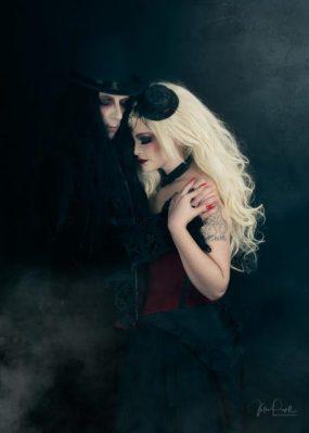 Dark Romance_2