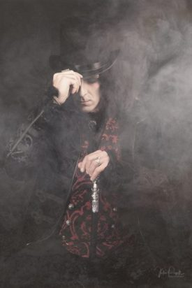 JuliePowell_DarkRomance-11