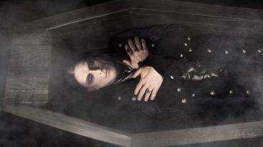 JuliePowell_DarkRomance-28