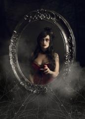 JuliePowell_DarkRomance-4