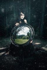 JuliePowell_DarkRomance-5