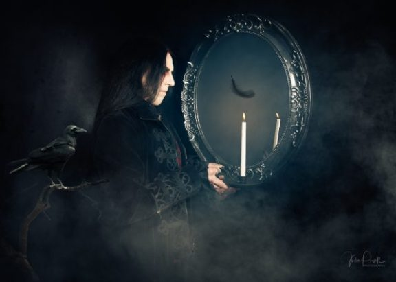 JuliePowell_DarkRomance-8