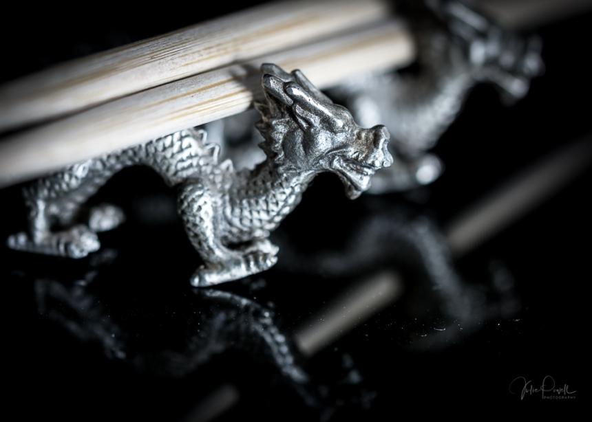 JuliePowell_Dragons-7