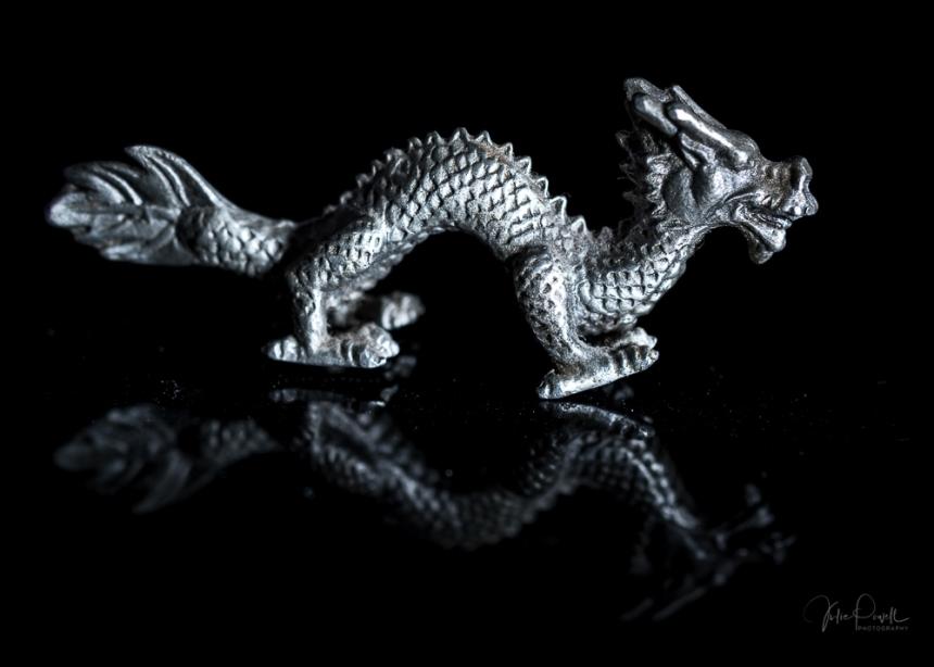 JuliePowell_Dragons-8