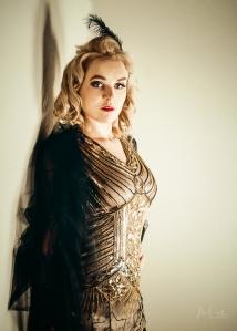 JuliePowell_Gatsby_Gemma-17