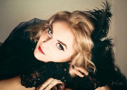JuliePowell_Gatsby_Gemma-20