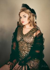 JuliePowell_Gatsby_Gemma-21