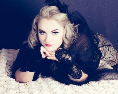 JuliePowell_Gatsby_Gemma-25