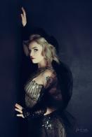 JuliePowell_Gatsby_Gemma-26