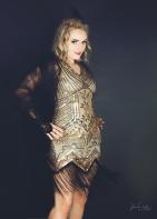 JuliePowell_Gatsby_Gemma-28