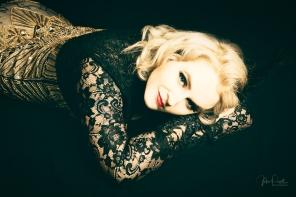 JuliePowell_Gatsby_Gemma-34