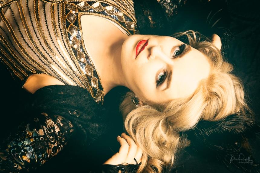 JuliePowell_Gatsby_Gemma-6