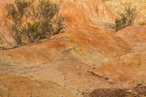 JuliePowell_Pink Cliffs-10