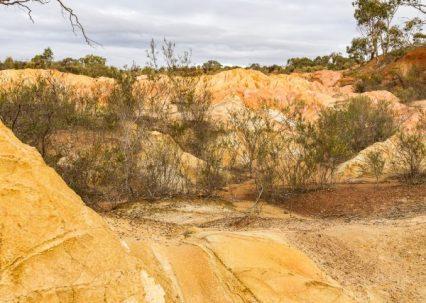 JuliePowell_Pink Cliffs-12
