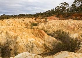 JuliePowell_Pink Cliffs-15
