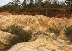 JuliePowell_Pink Cliffs-16
