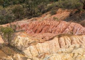 JuliePowell_Pink Cliffs-17