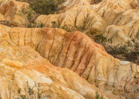 JuliePowell_Pink Cliffs-18