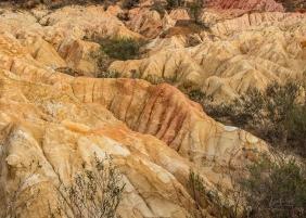 JuliePowell_Pink Cliffs-19
