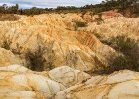 JuliePowell_Pink Cliffs-20