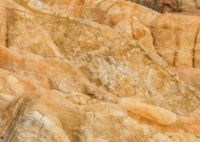 JuliePowell_Pink Cliffs-21