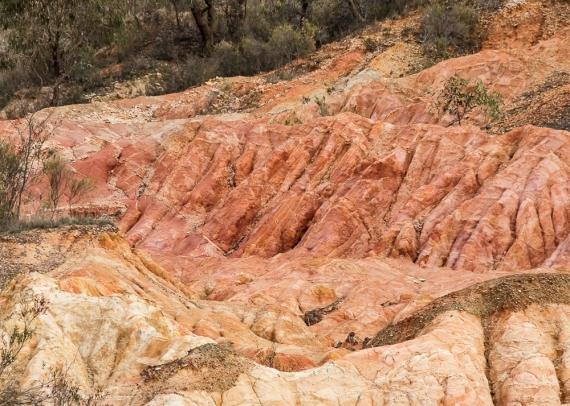 JuliePowell_Pink Cliffs-22