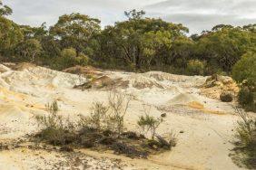 JuliePowell_Pink Cliffs-3