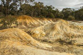 JuliePowell_Pink Cliffs-4