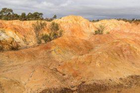 JuliePowell_Pink Cliffs-9