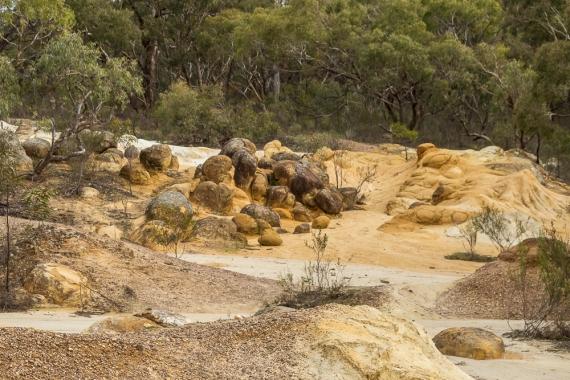 JuliePowell_Pink Cliffs