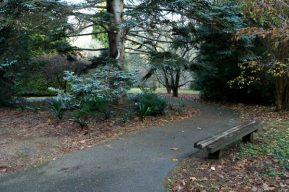 JuliePowell_Pirianda Gardens-26