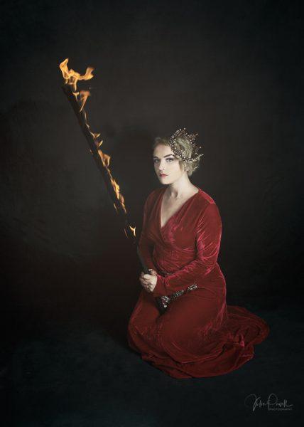 JuliePowell_RedQueen-12