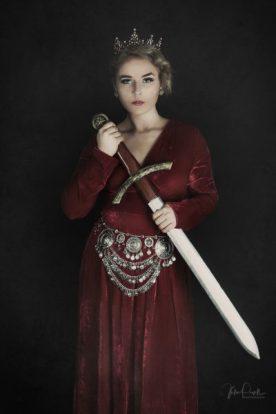 JuliePowell_RedQueen-14