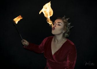 JuliePowell_RedQueen-9