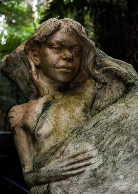 JuliePowell_William Ricketts Sanctuary-13