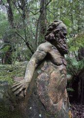JuliePowell_William Ricketts Sanctuary-2