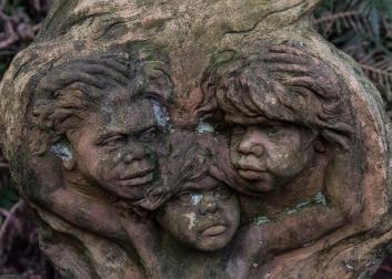 JuliePowell_William Ricketts Sanctuary-22