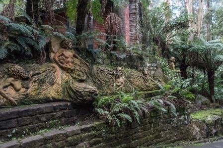 JuliePowell_William Ricketts Sanctuary-25