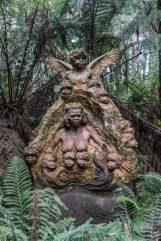 JuliePowell_William Ricketts Sanctuary-27