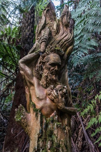 JuliePowell_William Ricketts Sanctuary-28