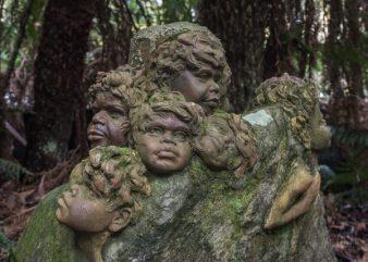 JuliePowell_William Ricketts Sanctuary-3