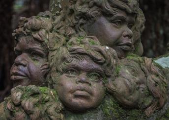 JuliePowell_William Ricketts Sanctuary-4