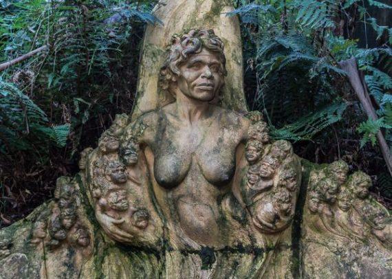 JuliePowell_William Ricketts Sanctuary-47