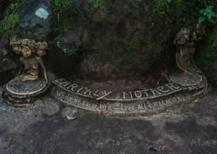 JuliePowell_William Ricketts Sanctuary-48